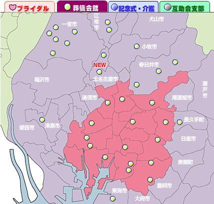 heianmap.jpg